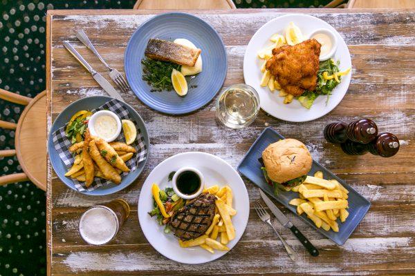 thetudor_food_A3_jacquiturk-19